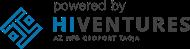 webkey-hiventures-logo