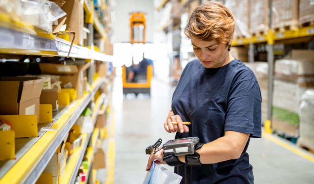 webkey-business-digital-warehousing
