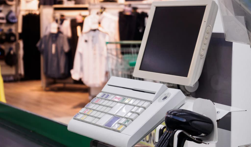 webkey-pos-in-store-retail